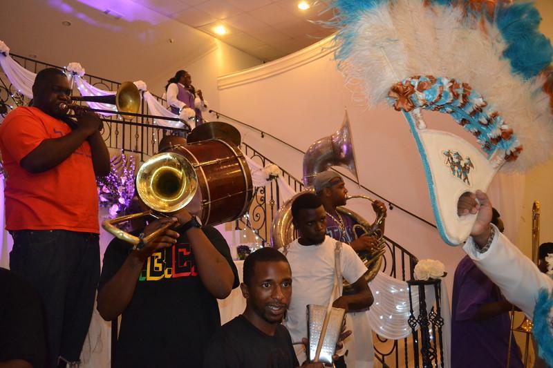 176 TBC Brass Band.jpg