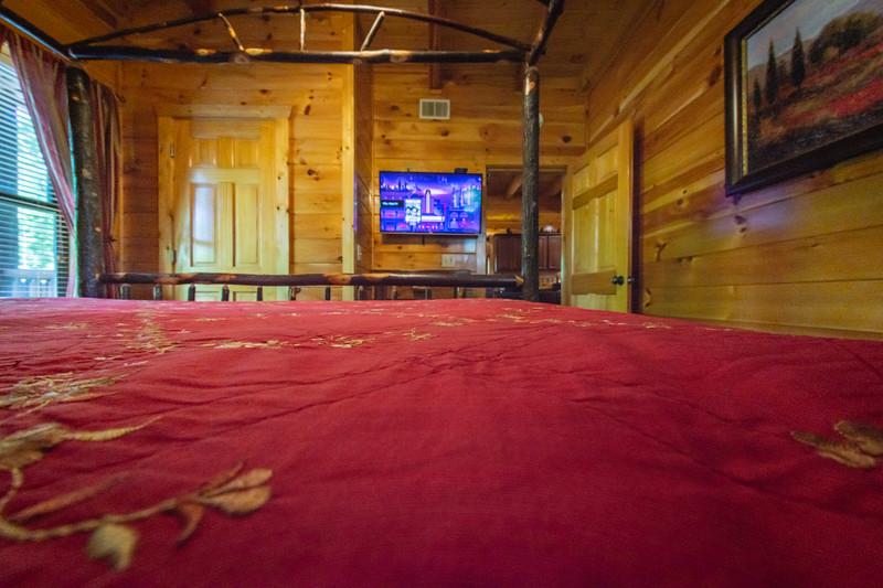 Diamond Mine Cabin-39.jpg