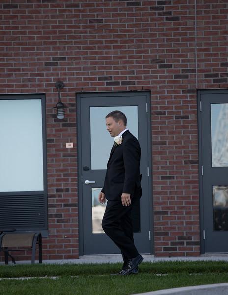 Lodle Wedding-184.jpg