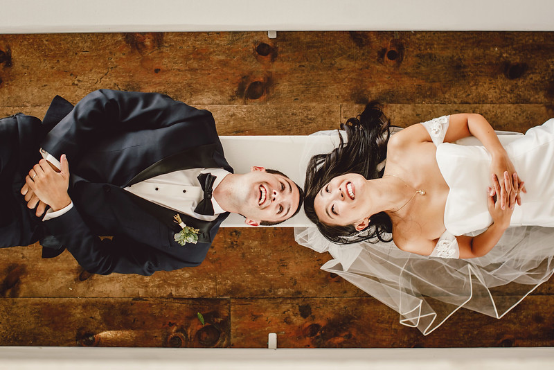 NYC Wedding photogrpahy Tim 2018-0041.JPG