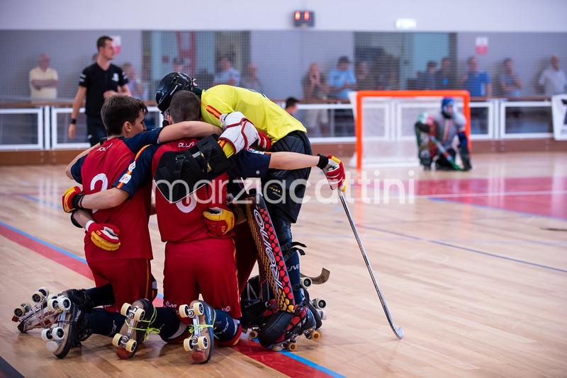 19-09-06-Spain-Italy39.jpg