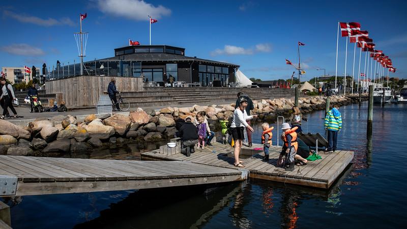 Horsens Lystbådehavn_Hanne5_250519_349.jpg