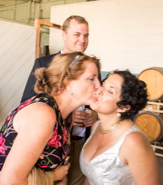 Cliff & Jen Wedding -302.jpg