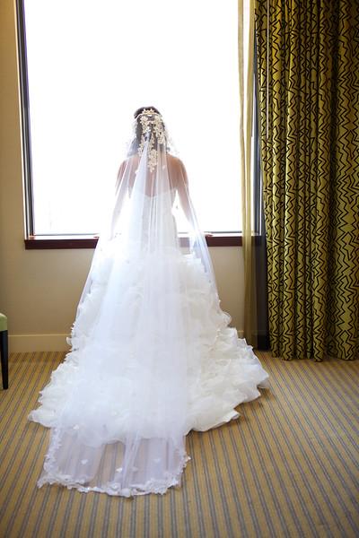 Le Cape Weddings - Chicago Wedding Photography and Cinematography - Jackie and Tim - Millenium Knickerbocker Hotel Wedding - 153.jpg