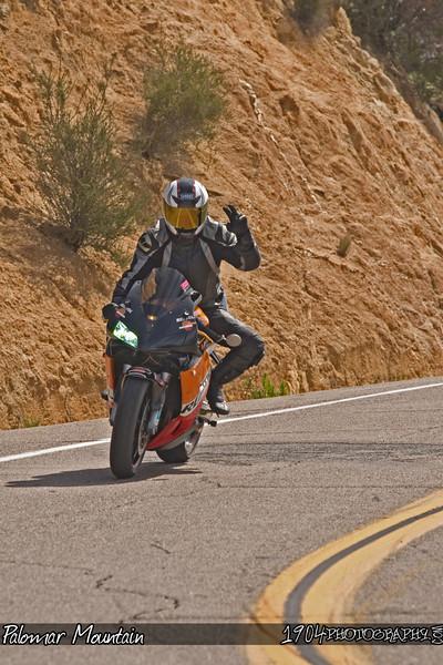 20090314 Palomar 260.jpg
