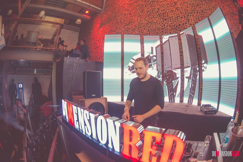 Dimenson red 25th_-70.jpg