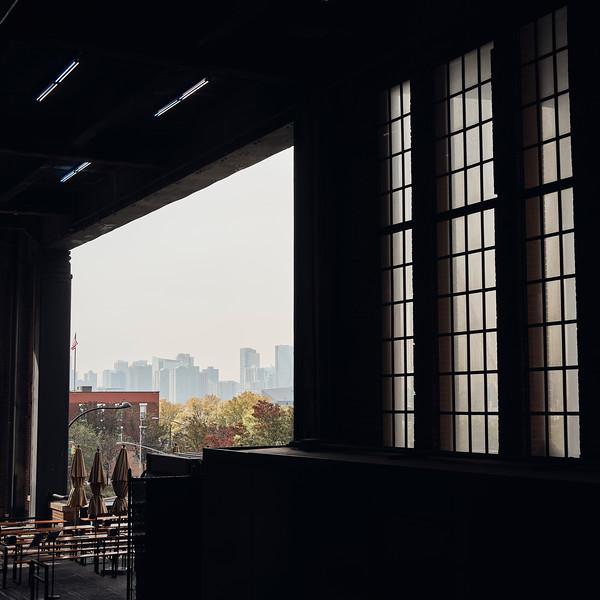 New York 2019-10_DSC3714.jpg