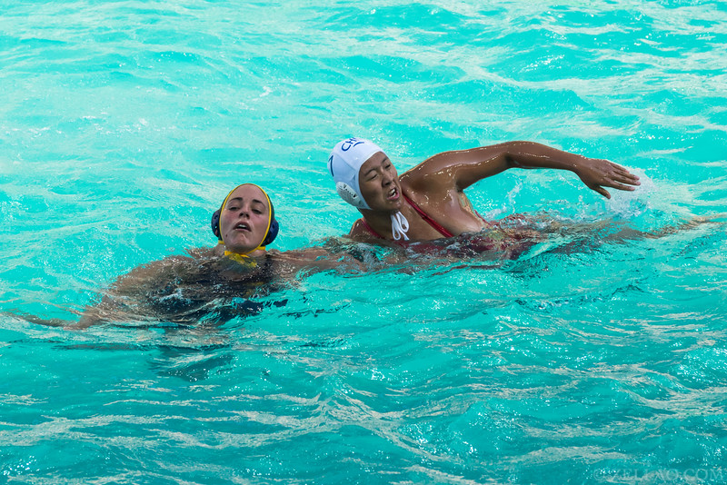 Rio-Olympic-Games-2016-by-Zellao-160813-05599.jpg