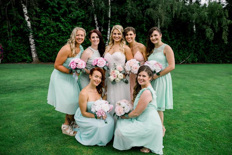 Dunston Wedding 7-6-19-172.jpg