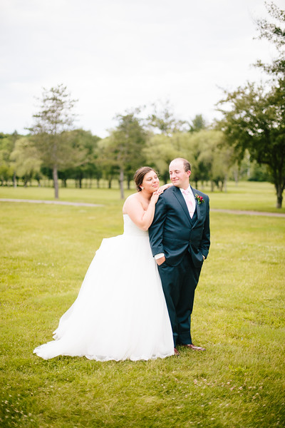 amie_and_adam_edgewood_golf_club_pa_wedding_image-1007.jpg