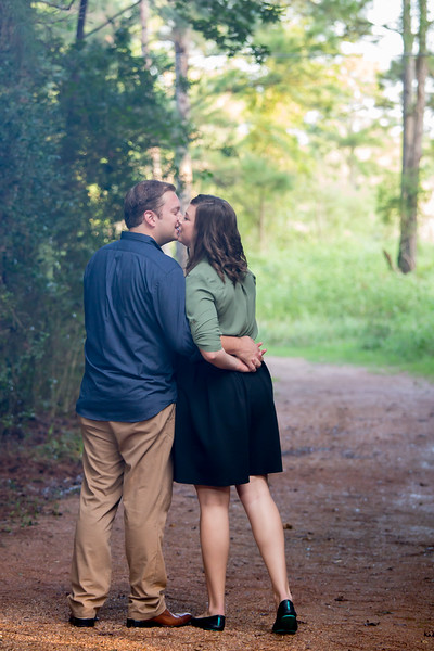 Houston Engagement Session ~ Amanda and Russell-1141.jpg