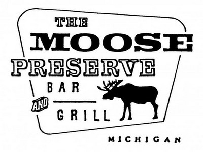 9/16/15 Moose Preserve M 'n' M
