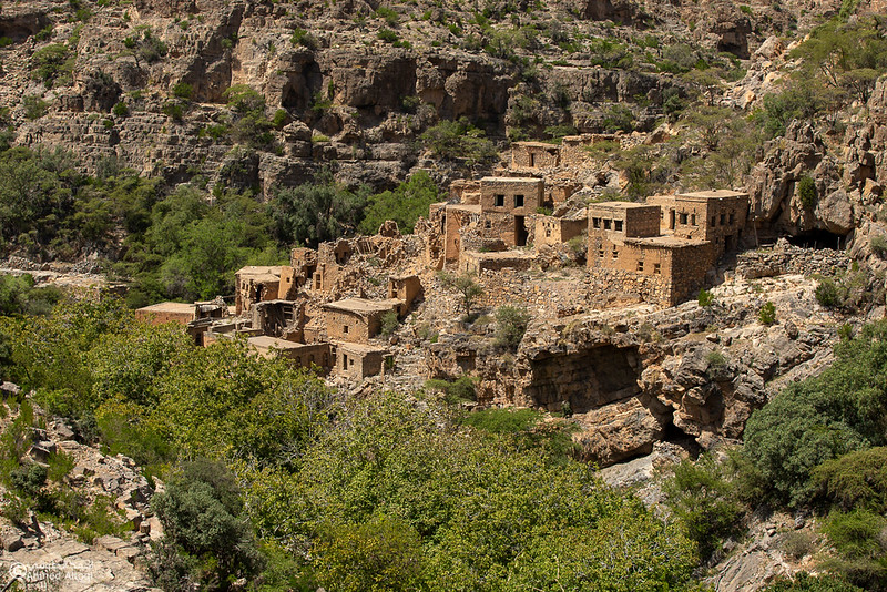 IMGL0070-Al Jabal Alakhdar- Oman.jpg