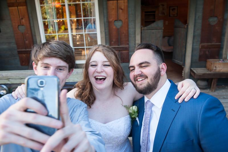 Kupka wedding photos-1094.jpg