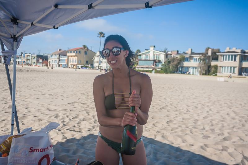 Nicoles beach bday-69.jpg