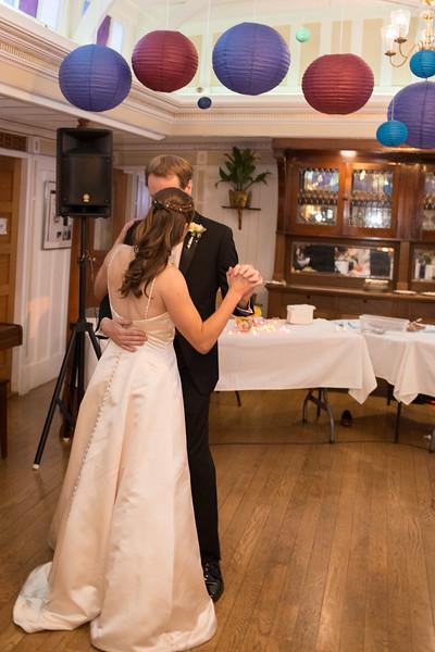 A&D Wedding Reception Pt.2-36.jpg
