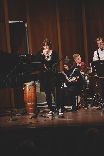 February 17, 2018- 44th Annual ISU Jazz Festival DSC_2623.jpg