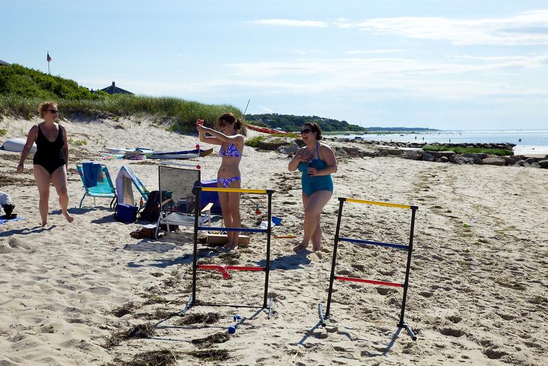 Cape Cod 2011 115.jpg
