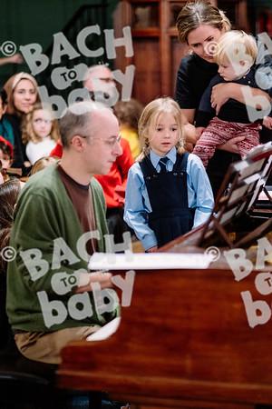 © Bach to Baby 2019_Alejandro Tamagno_Chiswick_2019-12-06 014.jpg