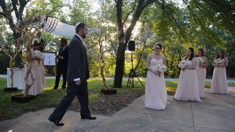Andrew & Stefani Wedding Ceremony 2014-BJ1_5201.mp4