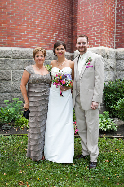Dave-and-Michelle's-Wedding-233.jpg