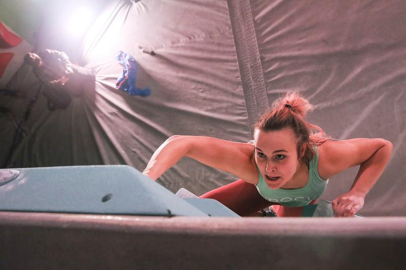 TD_191123_RB_Klimax Boulder Challenge (241 of 279).jpg