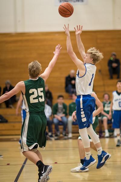 Grant_Basketball_1318_108.JPG
