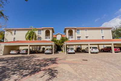 3522 Haldeman Creek #114, Naples, Fl.