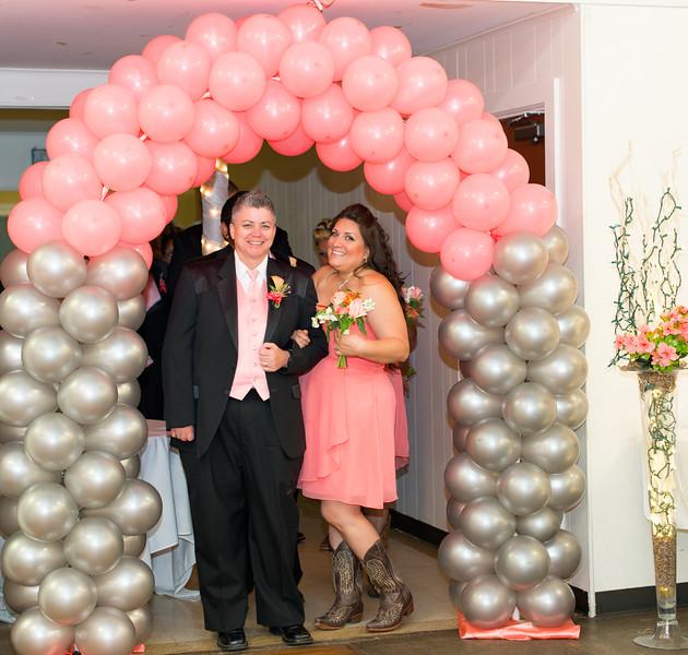 Houston-Santos-Wedding-Photo-Portales-Photography-143.jpg