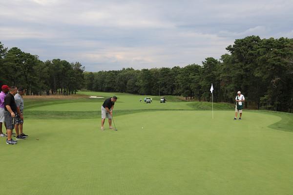 STFA Metedeconk National Golf Club 2019-99.jpg