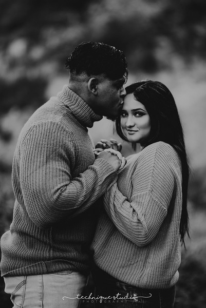 25 MAY 2019 - TOUHIRAH & RECOWEN COUPLES SESSION-36.jpg
