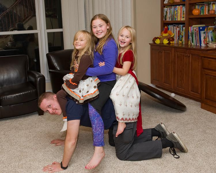 32 TDay 2017 - Vandiver - Matt & Kids.jpg