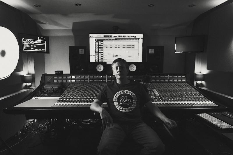 Matt Ball Studio-40-2.jpg