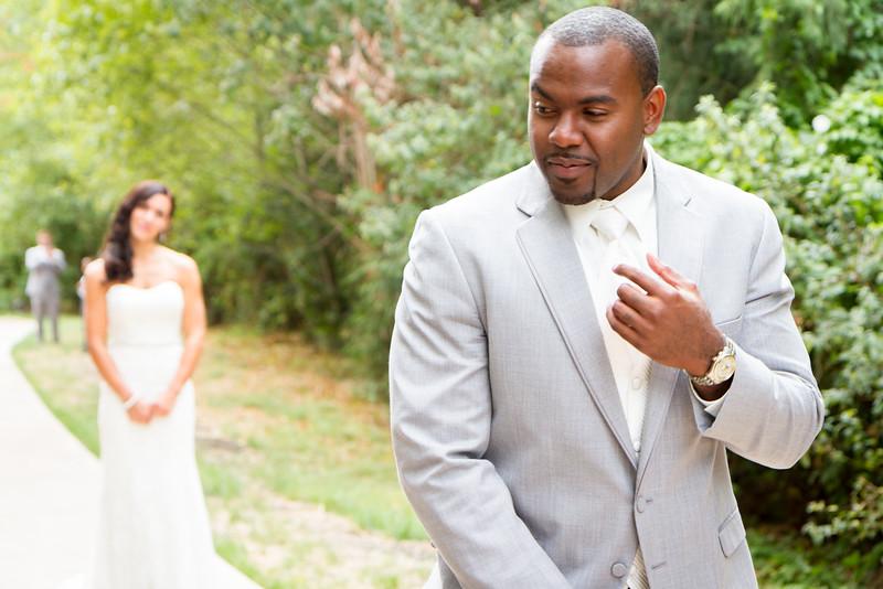 ALoraePhotography_DeSuze_Wedding_20150815_324.jpg