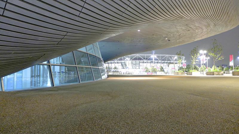 acuatic center london (14).jpg