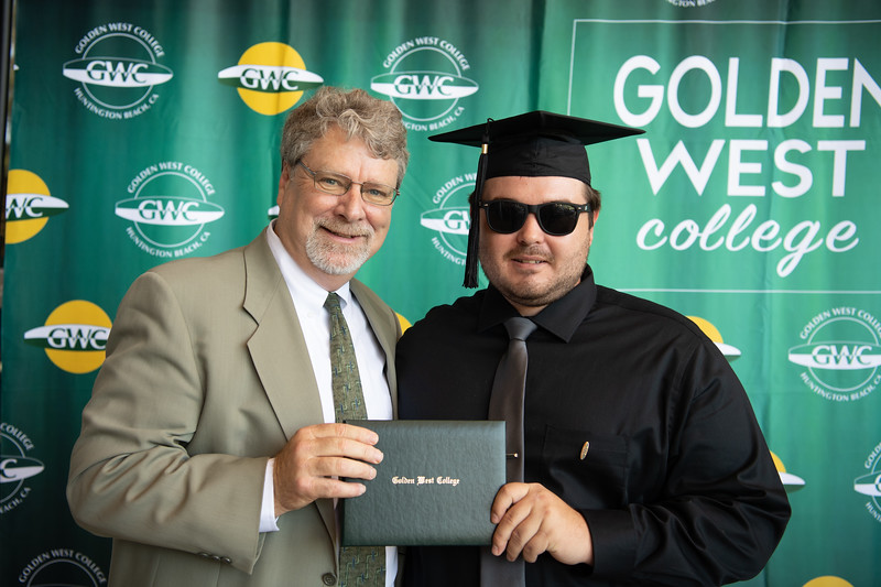 GWC-Graduation-Summer-2019-5384.jpg