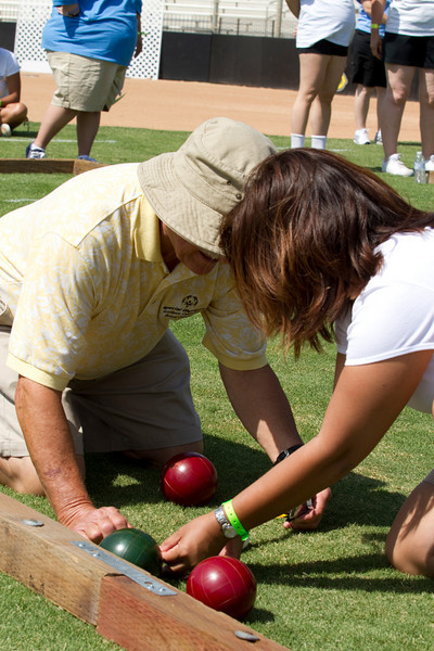 SOSC Summer Games 2010 Bocce - 052 Gregg Bonfiglio.jpg