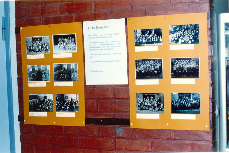 25_Jahre_Grundschule_Ausstellung_von_1995 (2).jpg