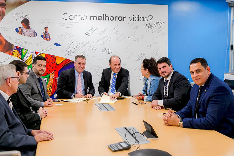 Assinatura dos 400 milhões - BID_Senador Marcos do Val_Foto Felipe Menezes_13.jpg