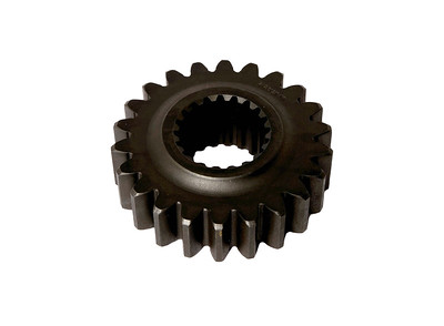 MASSEY FERGUSON 4WD DROP BOX GEAR 22T 3426137M1