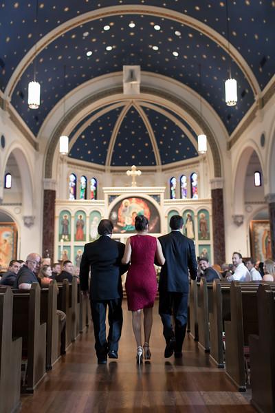 Houston Wedding Photography ~ K+S (36).jpg