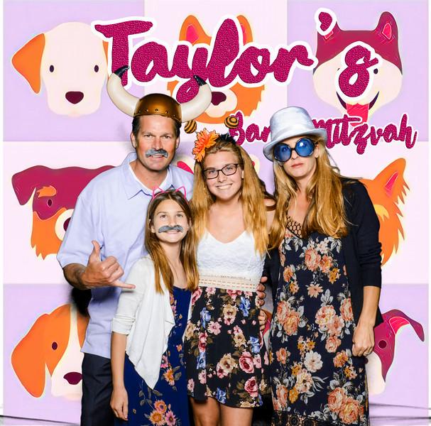 Taylors pawmitzvah-20756.jpg