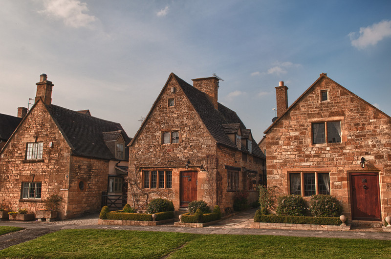 Cotswolds-20120323-092_HDR.jpg