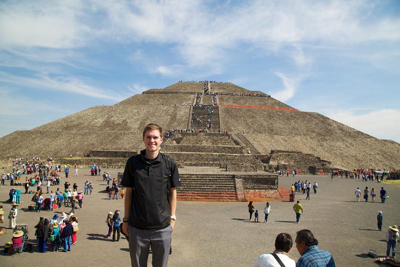 Roewe_Mexico 115.jpg