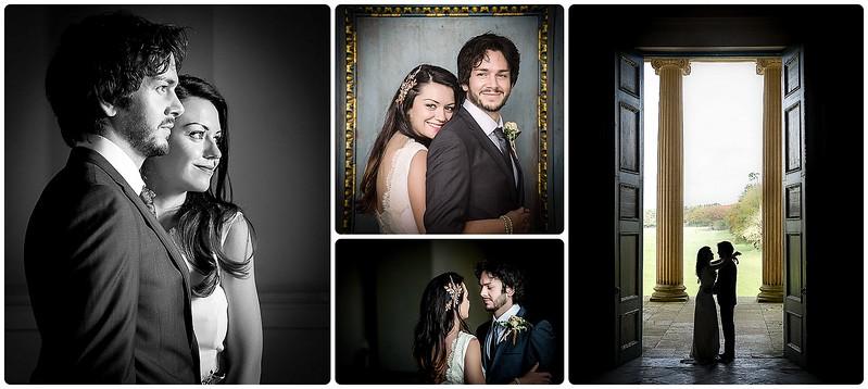 Elizabeth Keates Photography_2311.jpg
