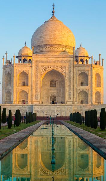 India-297.jpg