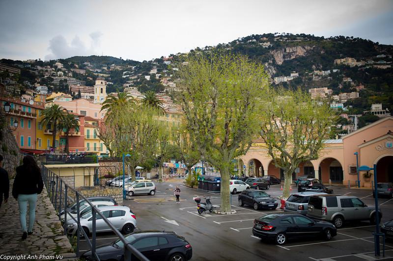 Uploaded - Cote d'Azur April 2012 470.JPG