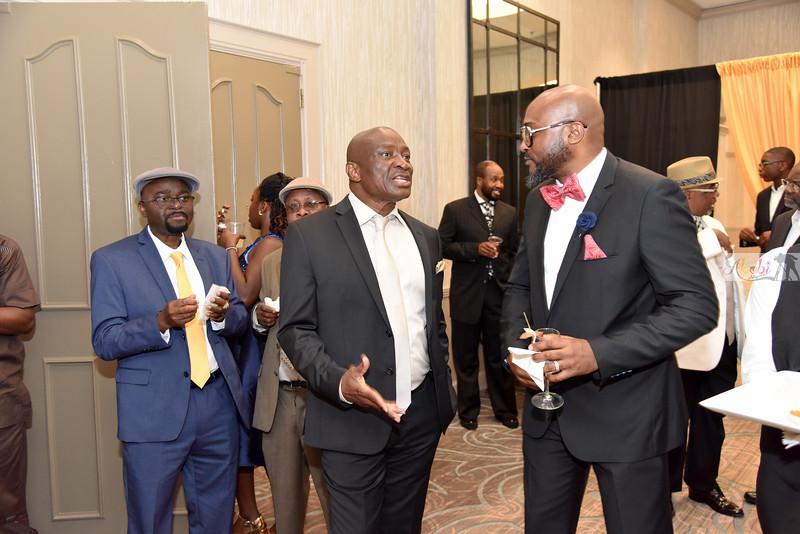 Olawumi's 50th birthday 767.jpg