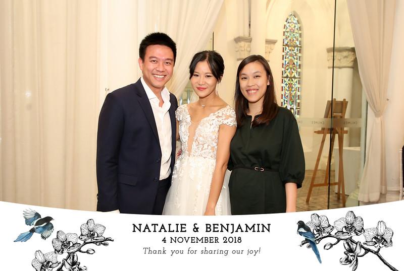Vivid-with-Love-Wedding-of-Benjamin-&-Natalie-27523.JPG