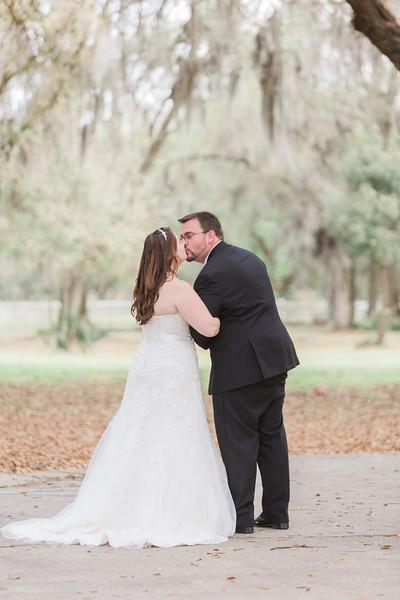 ELP0312 DeRoxtro Oak-K Farm Lakeland wedding-702.jpg